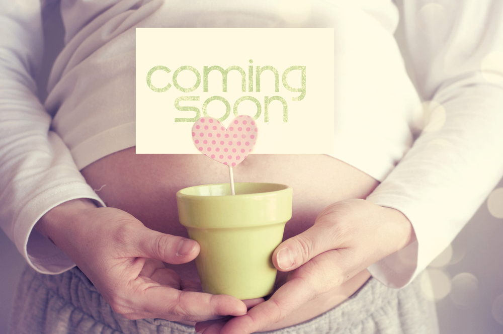 What To Expect In Your Third Trimester